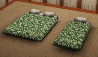 futon_sample3.jpg